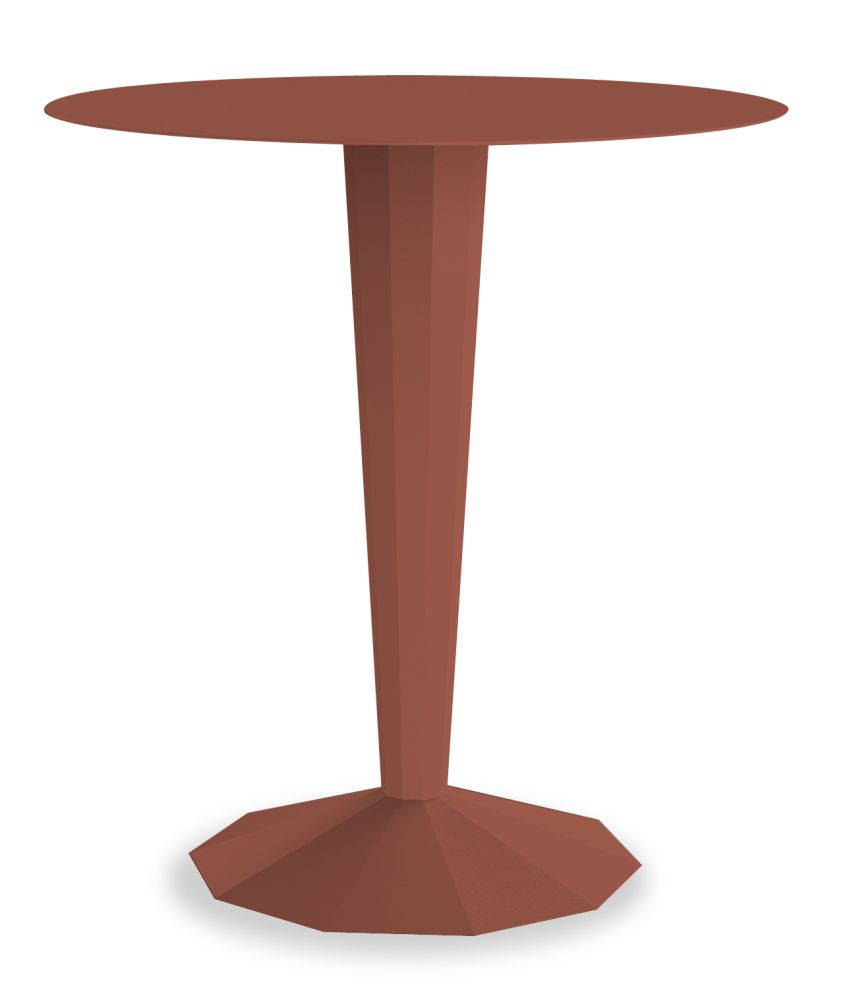 https://res.cloudinary.com/clippings/image/upload/t_big/dpr_auto,f_auto,w_auto/v1509335681/products/ankara-round-bistrot-table-mati%C3%A8re-grise-constance-guisset-clippings-9593281.jpg