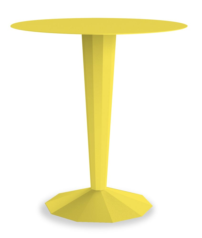 https://res.cloudinary.com/clippings/image/upload/t_big/dpr_auto,f_auto,w_auto/v1509335682/products/ankara-round-bistrot-table-mati%C3%A8re-grise-constance-guisset-clippings-9593301.jpg
