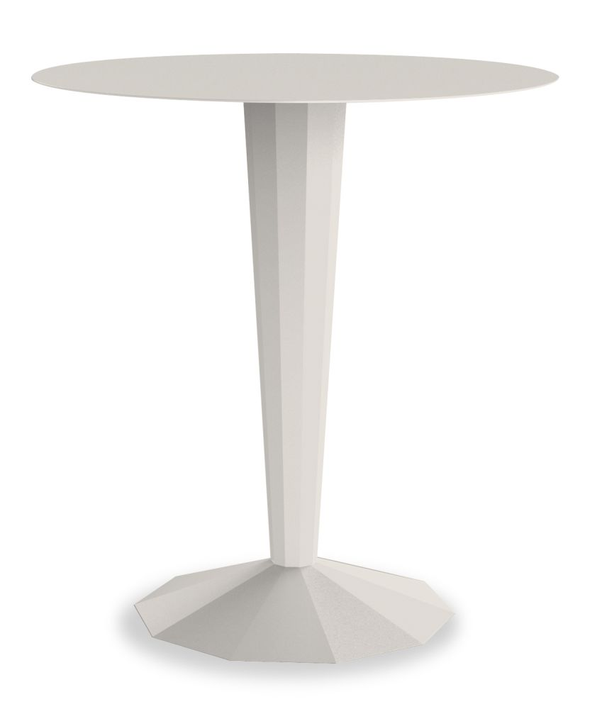 https://res.cloudinary.com/clippings/image/upload/t_big/dpr_auto,f_auto,w_auto/v1509335682/products/ankara-round-bistrot-table-mati%C3%A8re-grise-constance-guisset-clippings-9593321.jpg