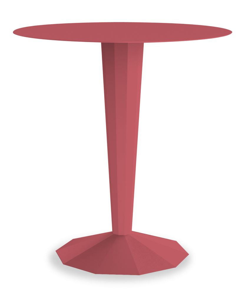 https://res.cloudinary.com/clippings/image/upload/t_big/dpr_auto,f_auto,w_auto/v1509335682/products/ankara-round-bistrot-table-mati%C3%A8re-grise-constance-guisset-clippings-9593331.jpg