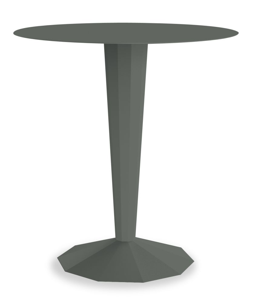 https://res.cloudinary.com/clippings/image/upload/t_big/dpr_auto,f_auto,w_auto/v1509335682/products/ankara-round-bistrot-table-mati%C3%A8re-grise-constance-guisset-clippings-9593351.jpg