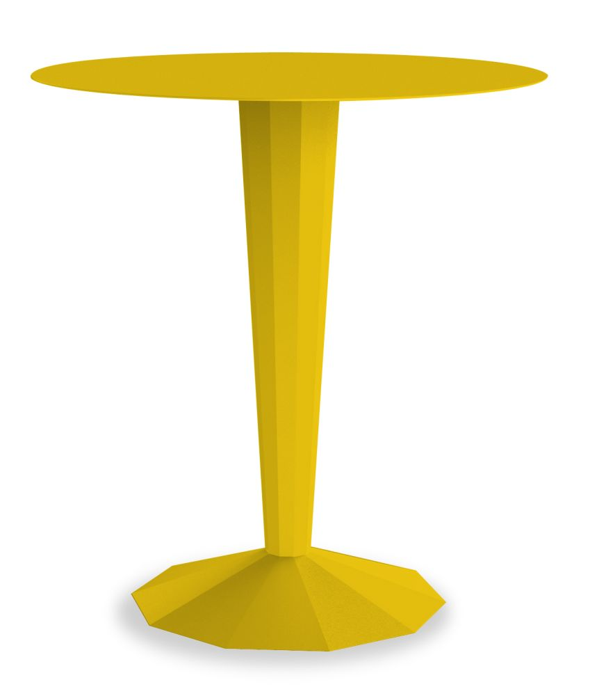 https://res.cloudinary.com/clippings/image/upload/t_big/dpr_auto,f_auto,w_auto/v1509335683/products/ankara-round-bistrot-table-mati%C3%A8re-grise-constance-guisset-clippings-9593401.jpg