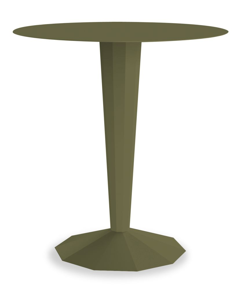 https://res.cloudinary.com/clippings/image/upload/t_big/dpr_auto,f_auto,w_auto/v1509335685/products/ankara-round-bistrot-table-mati%C3%A8re-grise-constance-guisset-clippings-9593381.jpg