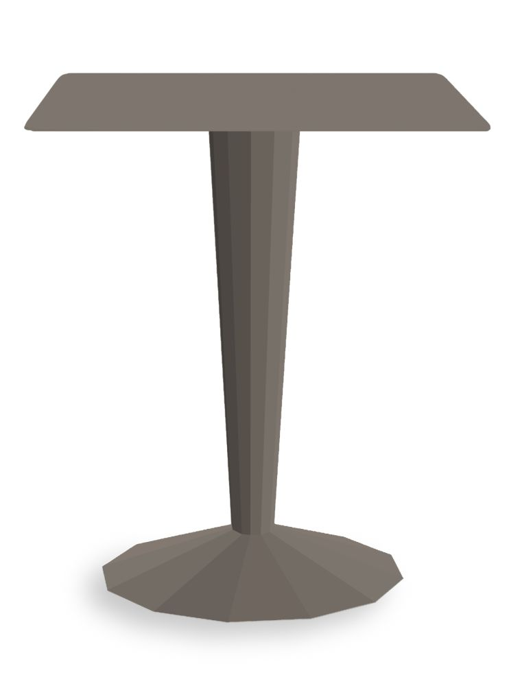 https://res.cloudinary.com/clippings/image/upload/t_big/dpr_auto,f_auto,w_auto/v1509340420/products/ankara-square-bistrot-table-mati%C3%A8re-grise-constance-guisset-clippings-9593691.jpg