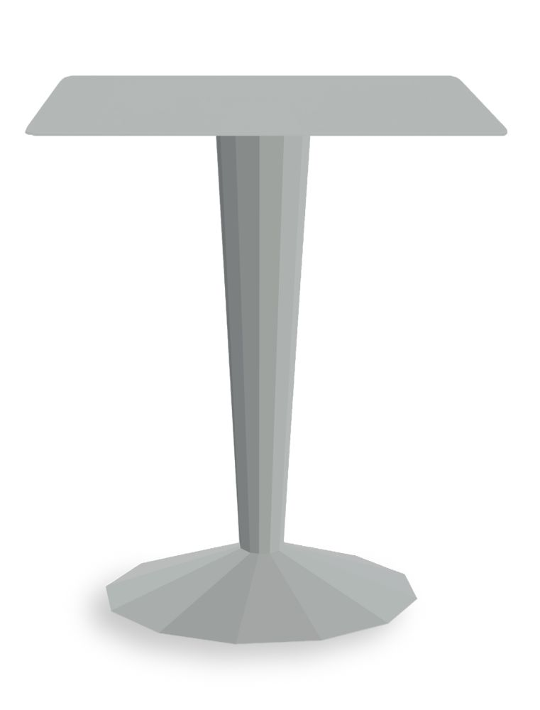 https://res.cloudinary.com/clippings/image/upload/t_big/dpr_auto,f_auto,w_auto/v1509340421/products/ankara-square-bistrot-table-mati%C3%A8re-grise-constance-guisset-clippings-9593591.jpg