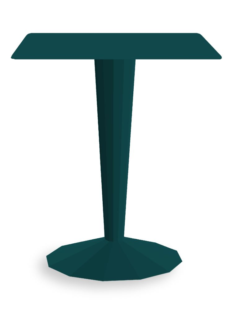 https://res.cloudinary.com/clippings/image/upload/t_big/dpr_auto,f_auto,w_auto/v1509340421/products/ankara-square-bistrot-table-mati%C3%A8re-grise-constance-guisset-clippings-9593641.jpg
