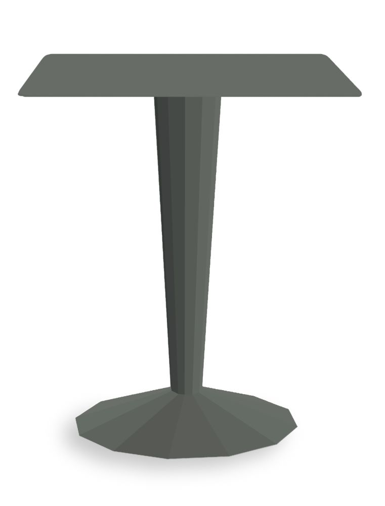 https://res.cloudinary.com/clippings/image/upload/t_big/dpr_auto,f_auto,w_auto/v1509340421/products/ankara-square-bistrot-table-mati%C3%A8re-grise-constance-guisset-clippings-9593711.jpg