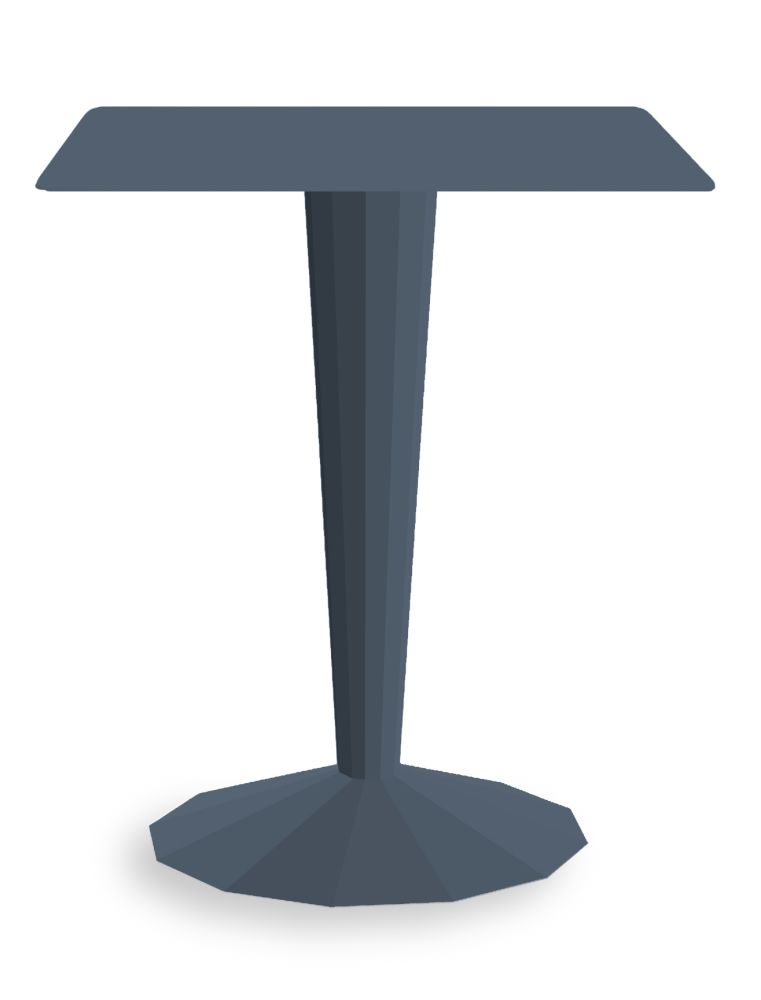 https://res.cloudinary.com/clippings/image/upload/t_big/dpr_auto,f_auto,w_auto/v1509340423/products/ankara-square-bistrot-table-mati%C3%A8re-grise-constance-guisset-clippings-9593781.jpg