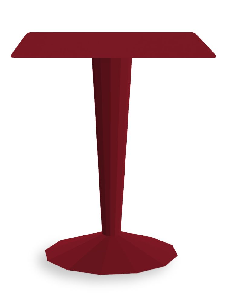 https://res.cloudinary.com/clippings/image/upload/t_big/dpr_auto,f_auto,w_auto/v1509340423/products/ankara-square-bistrot-table-mati%C3%A8re-grise-constance-guisset-clippings-9593791.jpg