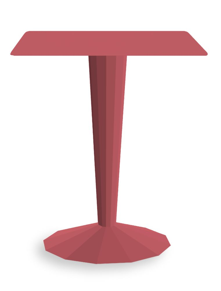 https://res.cloudinary.com/clippings/image/upload/t_big/dpr_auto,f_auto,w_auto/v1509340423/products/ankara-square-bistrot-table-mati%C3%A8re-grise-constance-guisset-clippings-9593801.jpg