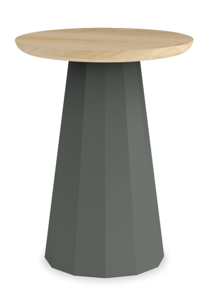 https://res.cloudinary.com/clippings/image/upload/t_big/dpr_auto,f_auto,w_auto/v1509342874/products/ankara-stool-mati%C3%A8re-grise-constance-guisset-clippings-9593991.jpg