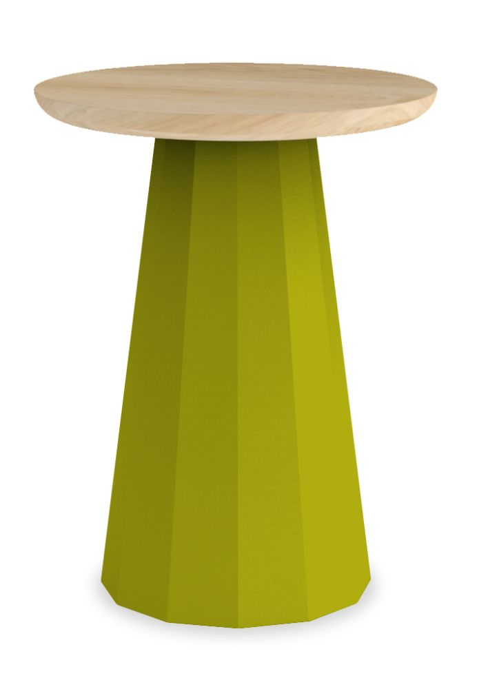 https://res.cloudinary.com/clippings/image/upload/t_big/dpr_auto,f_auto,w_auto/v1509342874/products/ankara-stool-mati%C3%A8re-grise-constance-guisset-clippings-9594031.jpg