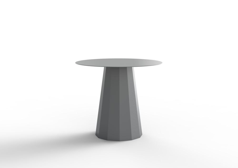 https://res.cloudinary.com/clippings/image/upload/t_big/dpr_auto,f_auto,w_auto/v1509346634/products/ankara-medium-round-dining-table-mati%C3%A8re-grise-constance-guisse-clippings-9594401.jpg
