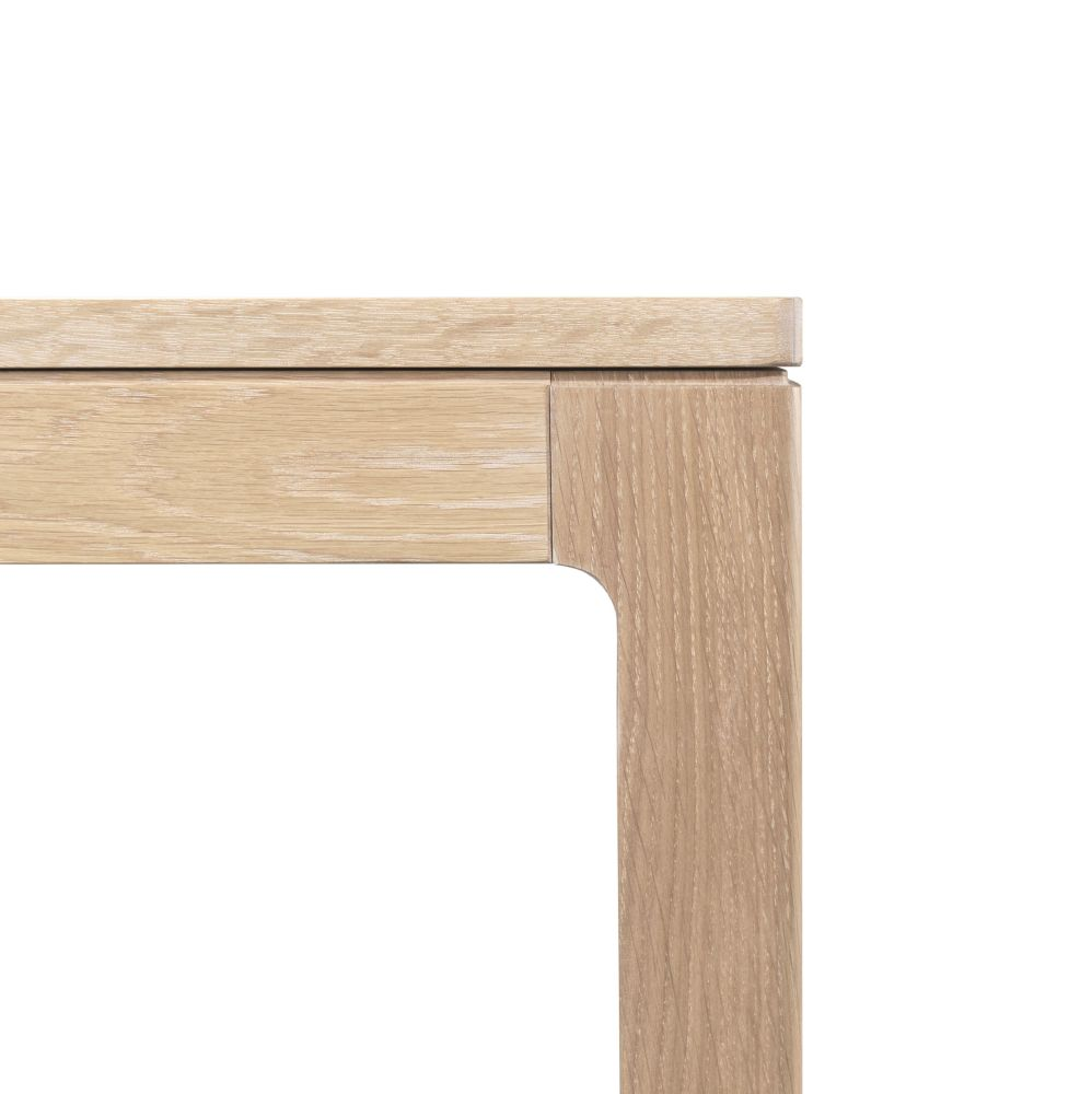 https://res.cloudinary.com/clippings/image/upload/t_big/dpr_auto,f_auto,w_auto/v1509361249/products/nuda-rectangular-table-wewood-gon%C3%A7alo-campos-clippings-9598281.jpg