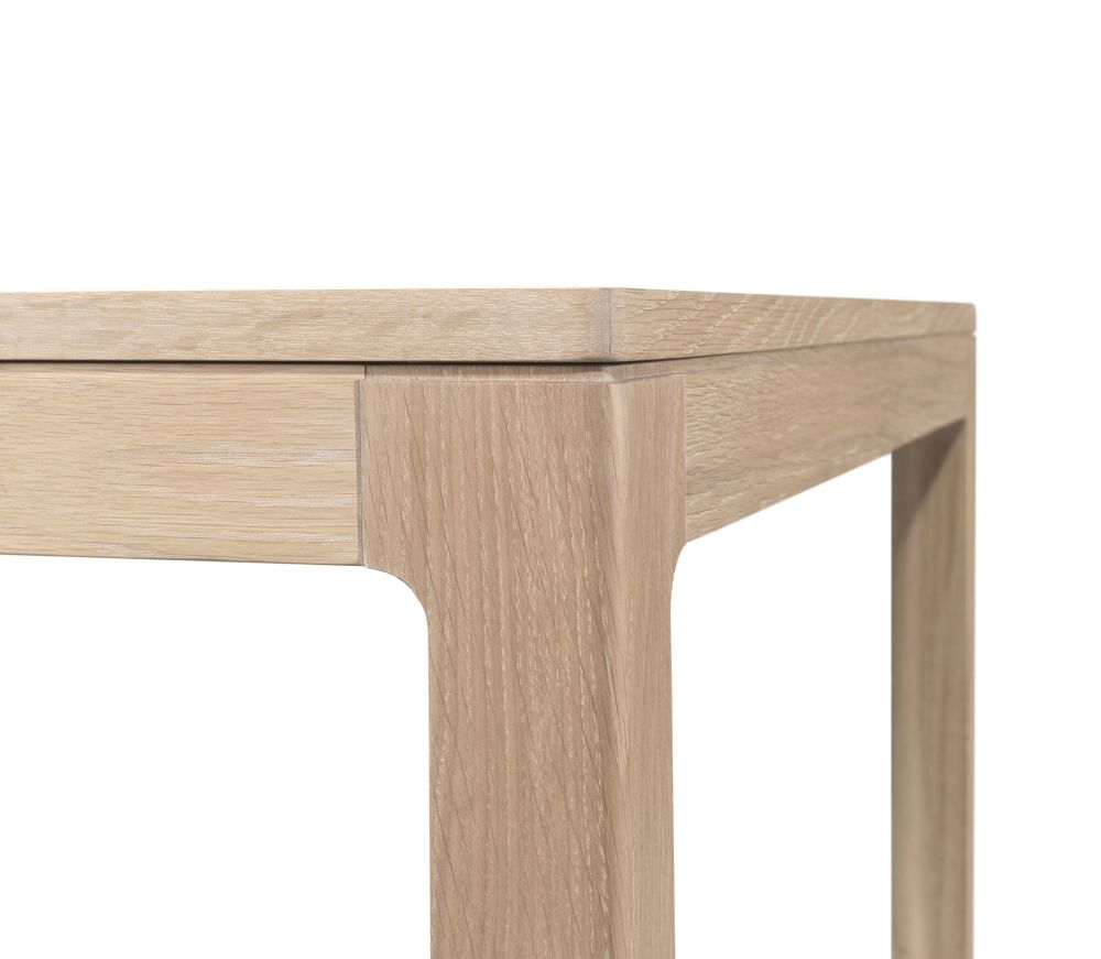 https://res.cloudinary.com/clippings/image/upload/t_big/dpr_auto,f_auto,w_auto/v1509361252/products/nuda-rectangular-table-wewood-gon%C3%A7alo-campos-clippings-9598291.jpg