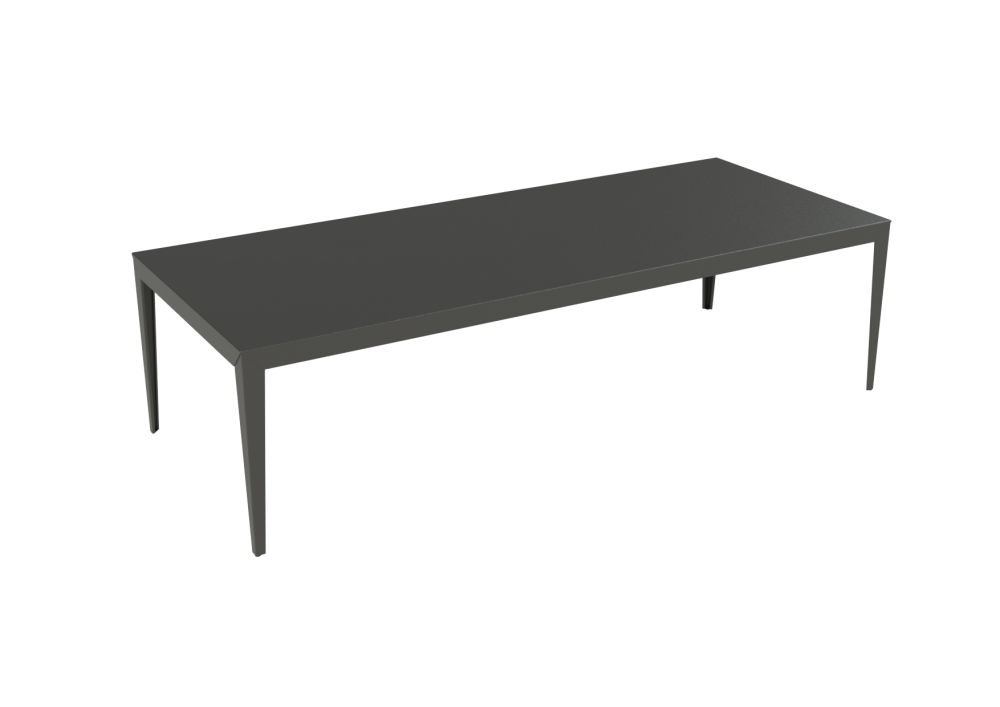 https://res.cloudinary.com/clippings/image/upload/t_big/dpr_auto,f_auto,w_auto/v1509362815/products/zef-aluminium-rectangular-table-280x115x75-mati%C3%A8re-grise-luc-jozancy-clippings-9598401.jpg