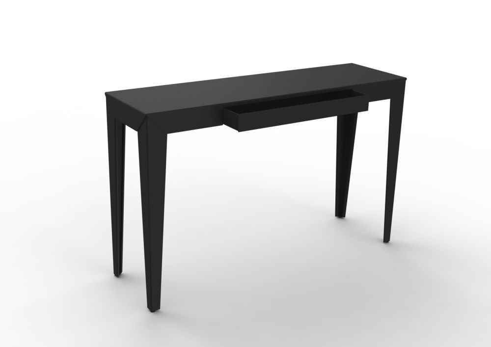 https://res.cloudinary.com/clippings/image/upload/t_big/dpr_auto,f_auto,w_auto/v1509364731/products/zef-steel-console-table-103x35-mati%C3%A8re-grise-luc-jozancy-clippings-9598521.jpg