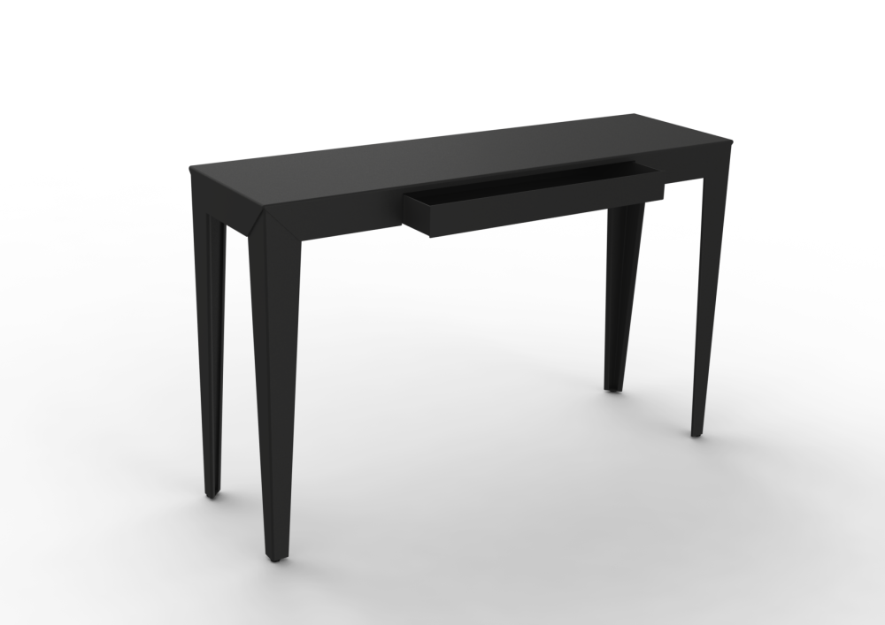 https://res.cloudinary.com/clippings/image/upload/t_big/dpr_auto,f_auto,w_auto/v1509364969/products/zef-steel-console-table-103x35-mati%C3%A8re-grise-luc-jozancy-clippings-9598681.png