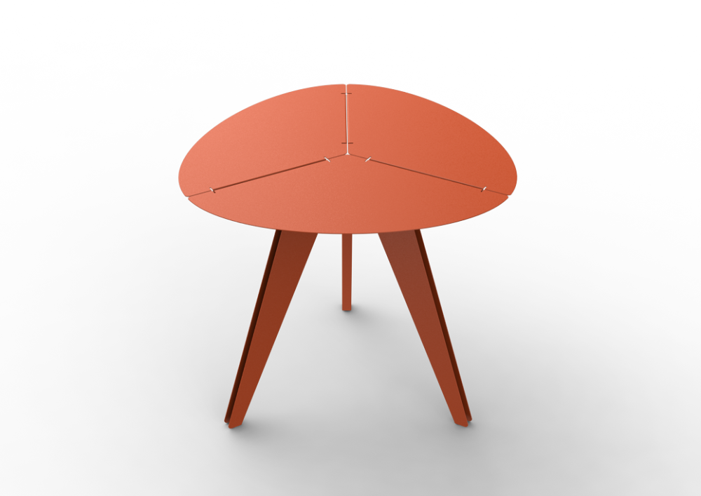 https://res.cloudinary.com/clippings/image/upload/t_big/dpr_auto,f_auto,w_auto/v1509418895/products/loo-triangular-table-mati%C3%A8re-grise-luc-jozancy-clippings-9599221.png