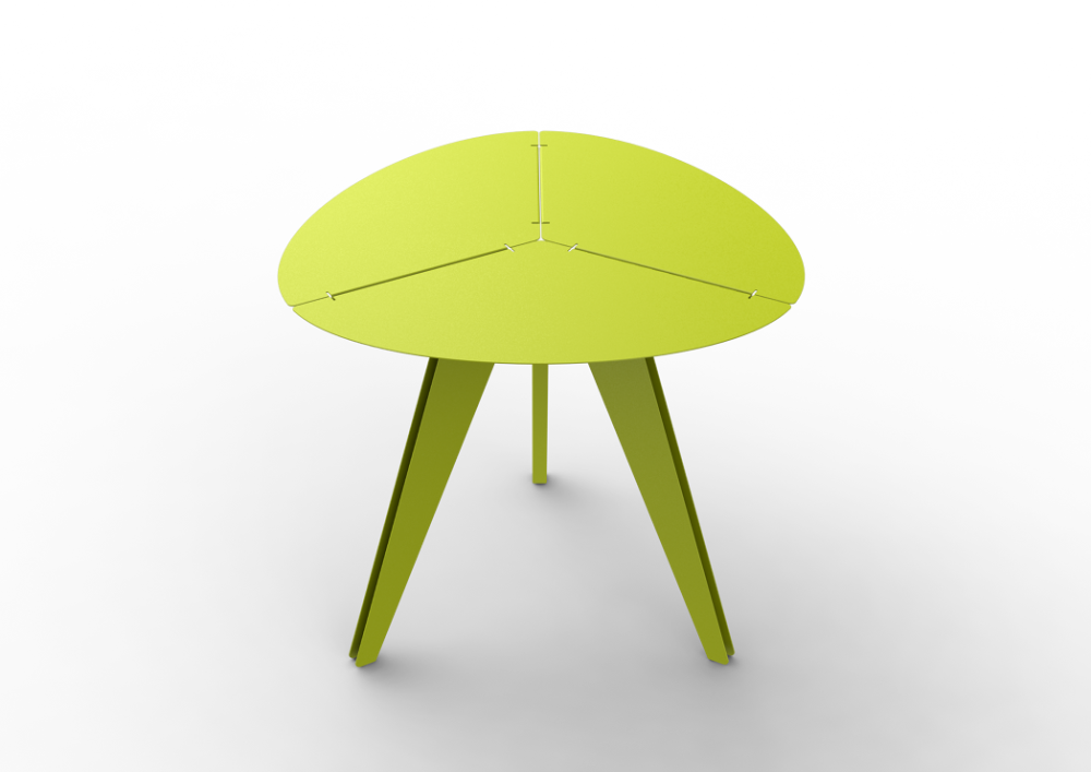 https://res.cloudinary.com/clippings/image/upload/t_big/dpr_auto,f_auto,w_auto/v1509418897/products/loo-triangular-table-mati%C3%A8re-grise-luc-jozancy-clippings-9599231.png