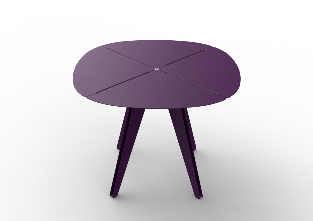 https://res.cloudinary.com/clippings/image/upload/t_big/dpr_auto,f_auto,w_auto/v1509419193/products/loo-square-table-mati%C3%A8re-grise-luc-jozancy-clippings-9599241.png