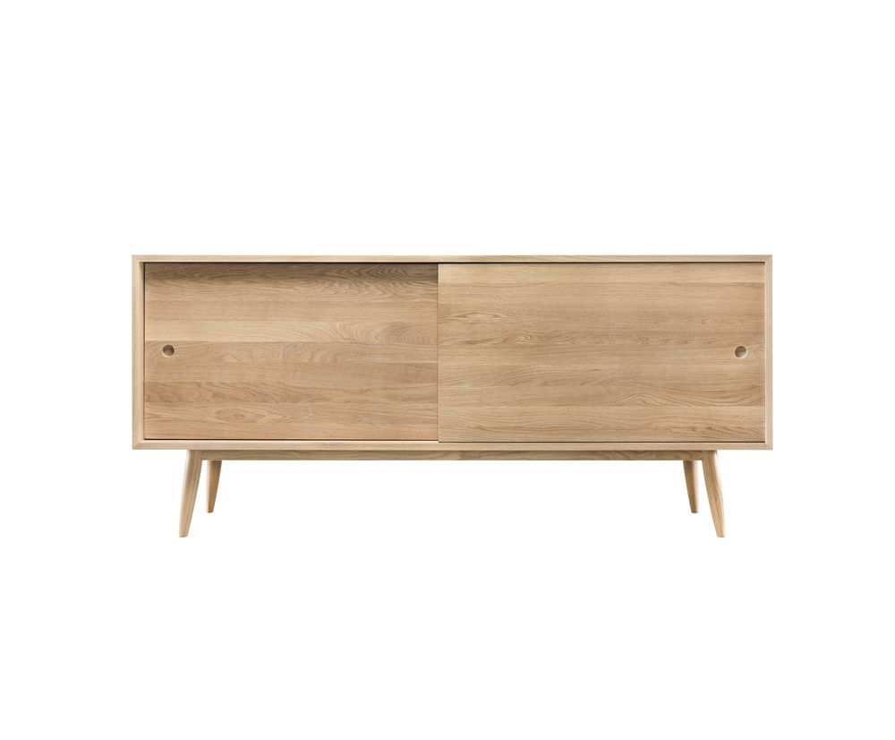 Oak Natural,Wewood ,Cabinets & Sideboards,chest of drawers,cupboard,drawer,furniture,shelf,sideboard,wood