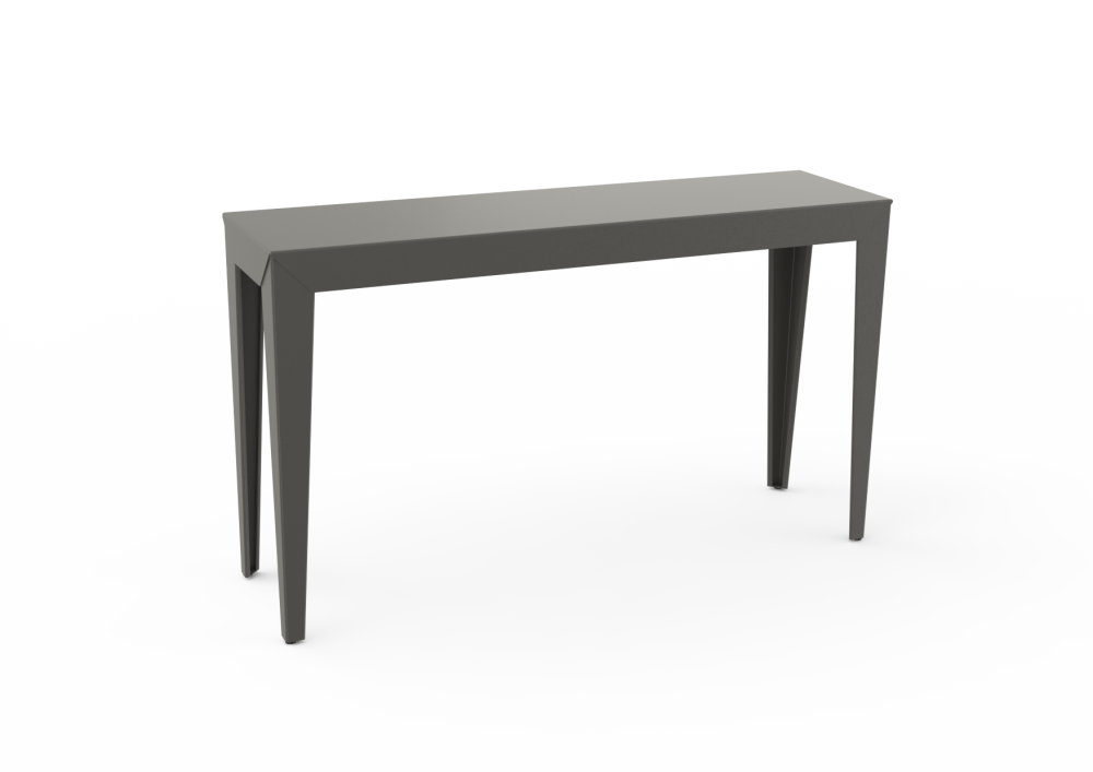 https://res.cloudinary.com/clippings/image/upload/t_big/dpr_auto,f_auto,w_auto/v1509428910/products/zef-aluminium-console-table-103x35-mati%C3%A8re-grise-luc-jozancy-clippings-9599621.png