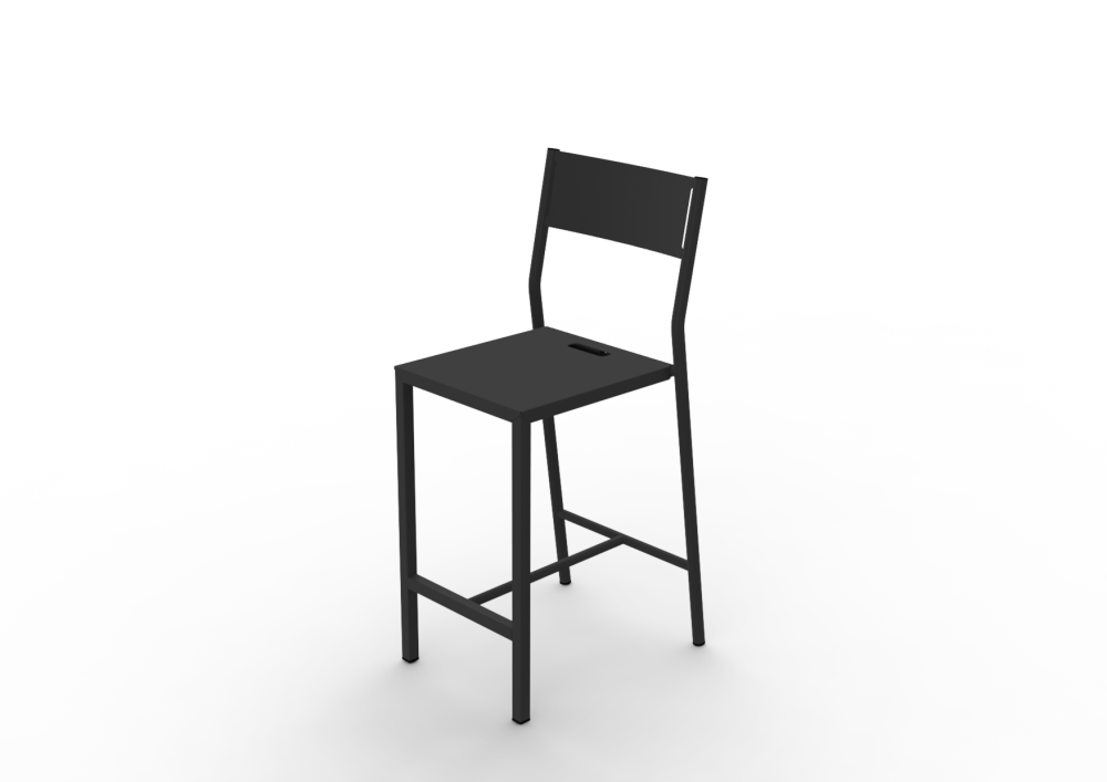 https://res.cloudinary.com/clippings/image/upload/t_big/dpr_auto,f_auto,w_auto/v1509433483/products/zef-up-steel-bar-chair-mati%C3%A8re-grise-luc-jozancy-clippings-9600131.png