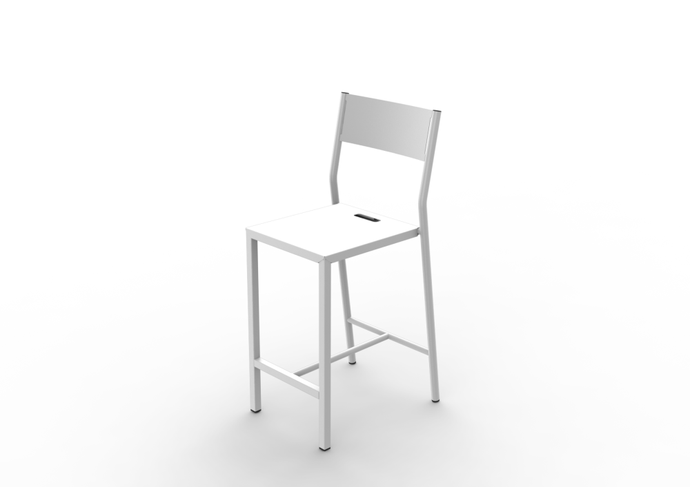 https://res.cloudinary.com/clippings/image/upload/t_big/dpr_auto,f_auto,w_auto/v1509433516/products/zef-up-steel-bar-chair-mati%C3%A8re-grise-luc-jozancy-clippings-9600151.png