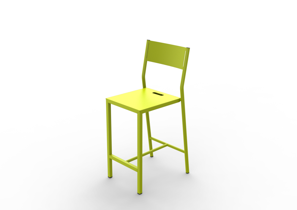 https://res.cloudinary.com/clippings/image/upload/t_big/dpr_auto,f_auto,w_auto/v1509433517/products/zef-up-steel-bar-chair-mati%C3%A8re-grise-luc-jozancy-clippings-9600161.png