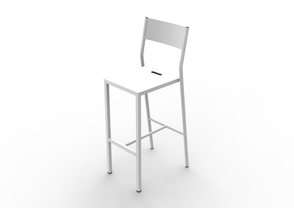 https://res.cloudinary.com/clippings/image/upload/t_big/dpr_auto,f_auto,w_auto/v1509433518/products/zef-up-steel-bar-chair-mati%C3%A8re-grise-luc-jozancy-clippings-9600171.png