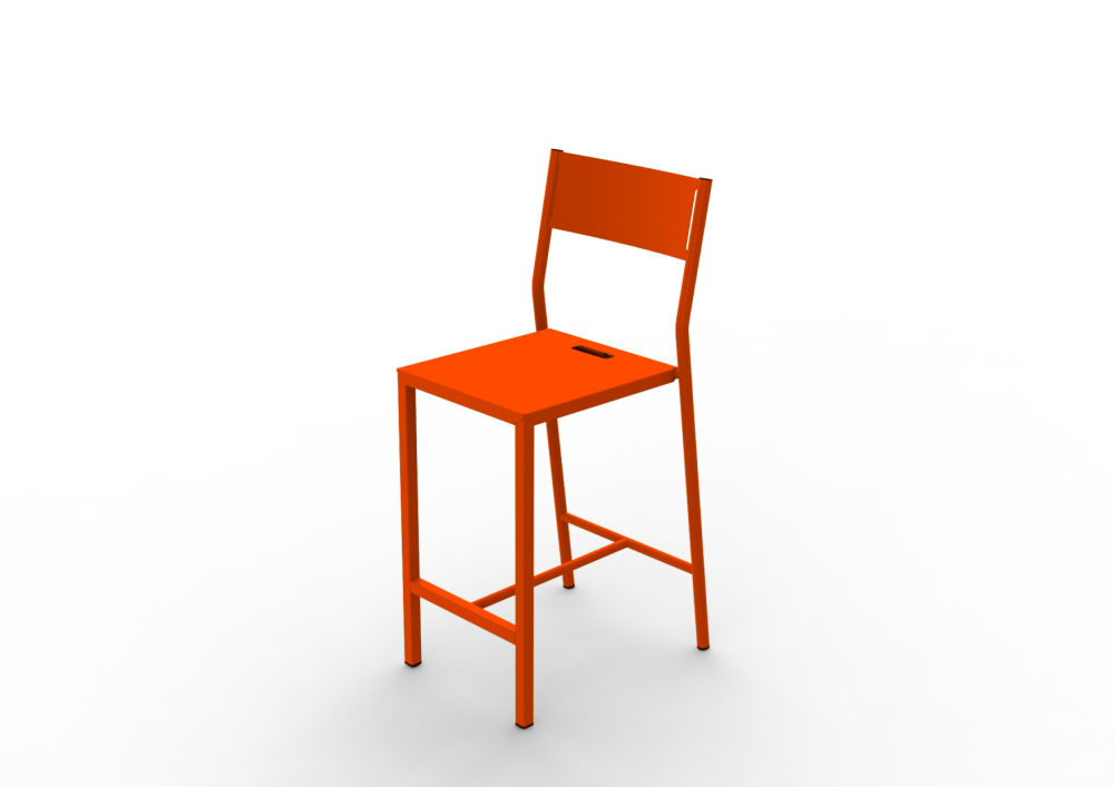 https://res.cloudinary.com/clippings/image/upload/t_big/dpr_auto,f_auto,w_auto/v1509433890/products/zef-up-steel-bar-chair-mati%C3%A8re-grise-luc-jozancy-clippings-9600201.png