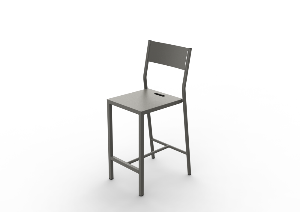 https://res.cloudinary.com/clippings/image/upload/t_big/dpr_auto,f_auto,w_auto/v1509433901/products/zef-up-steel-bar-chair-mati%C3%A8re-grise-luc-jozancy-clippings-9600221.png