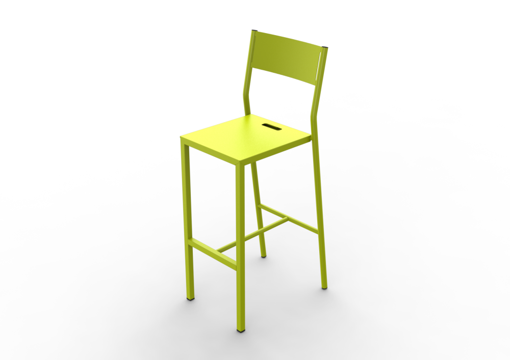https://res.cloudinary.com/clippings/image/upload/t_big/dpr_auto,f_auto,w_auto/v1509433905/products/zef-up-steel-bar-chair-mati%C3%A8re-grise-luc-jozancy-clippings-9600241.png