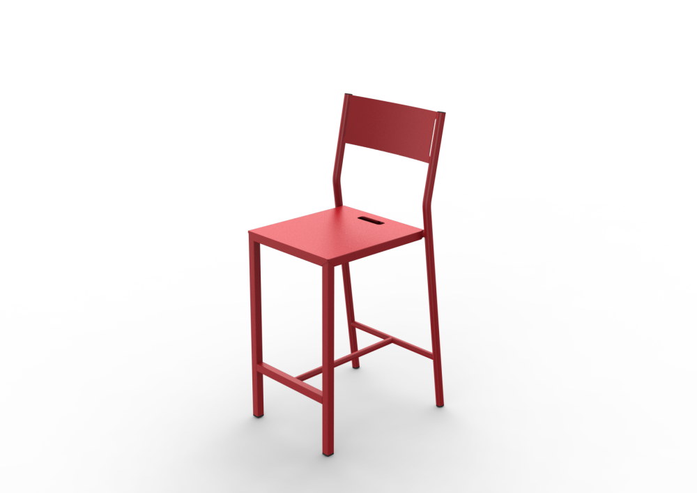 https://res.cloudinary.com/clippings/image/upload/t_big/dpr_auto,f_auto,w_auto/v1509433906/products/zef-up-steel-bar-chair-mati%C3%A8re-grise-luc-jozancy-clippings-9600231.png