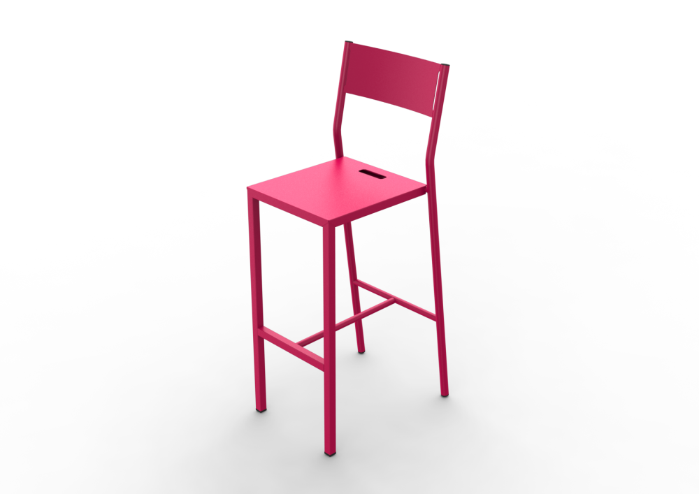 https://res.cloudinary.com/clippings/image/upload/t_big/dpr_auto,f_auto,w_auto/v1509434256/products/zef-up-steel-bar-chair-mati%C3%A8re-grise-luc-jozancy-clippings-9600261.png