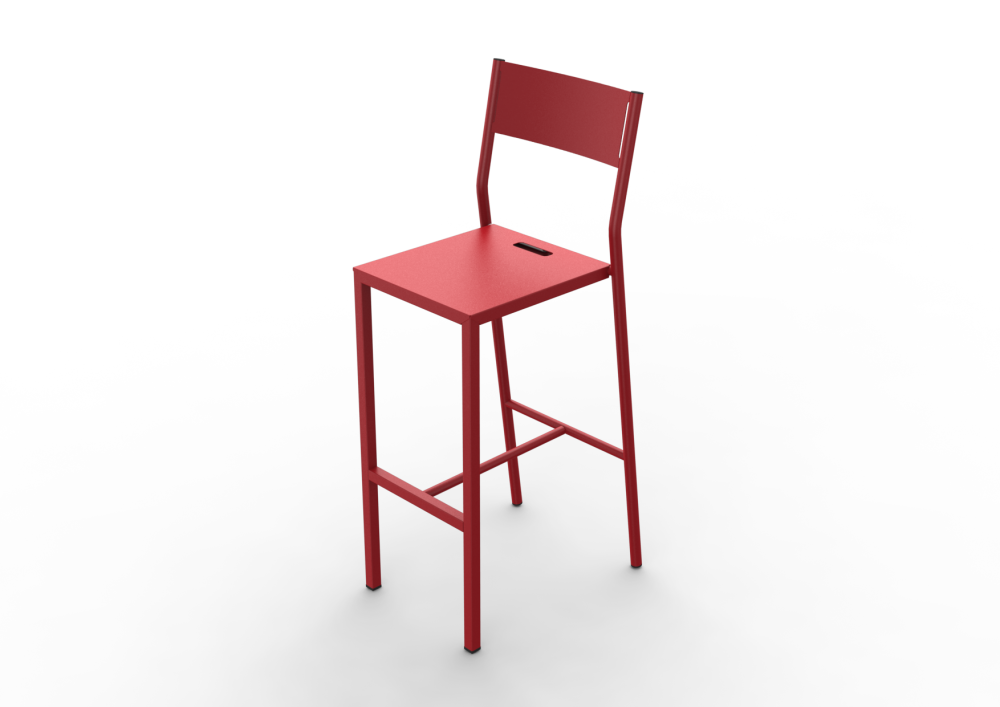 https://res.cloudinary.com/clippings/image/upload/t_big/dpr_auto,f_auto,w_auto/v1509434271/products/zef-up-steel-bar-chair-mati%C3%A8re-grise-luc-jozancy-clippings-9600291.png