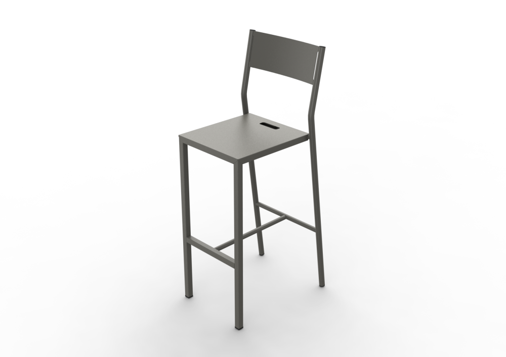 https://res.cloudinary.com/clippings/image/upload/t_big/dpr_auto,f_auto,w_auto/v1509434277/products/zef-up-steel-bar-chair-mati%C3%A8re-grise-luc-jozancy-clippings-9600301.png