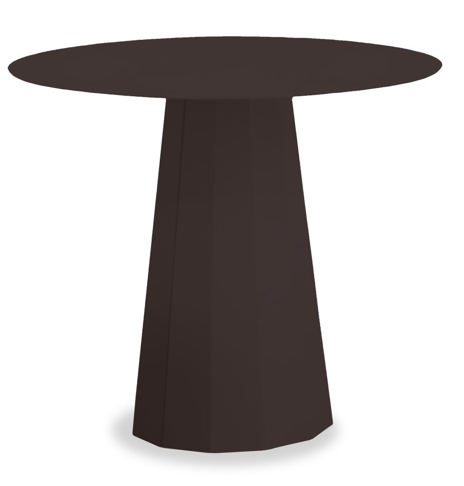 https://res.cloudinary.com/clippings/image/upload/t_big/dpr_auto,f_auto,w_auto/v1509441009/products/ankara-round-lounge-table-mati%C3%A8re-grise-constance-guisset-clippings-9601591.jpg