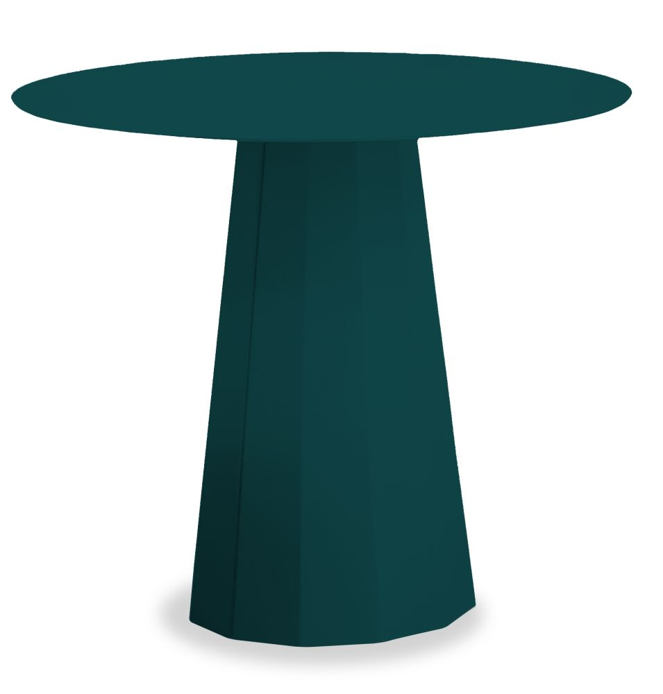 https://res.cloudinary.com/clippings/image/upload/t_big/dpr_auto,f_auto,w_auto/v1509441010/products/ankara-round-lounge-table-mati%C3%A8re-grise-constance-guisset-clippings-9601621.jpg