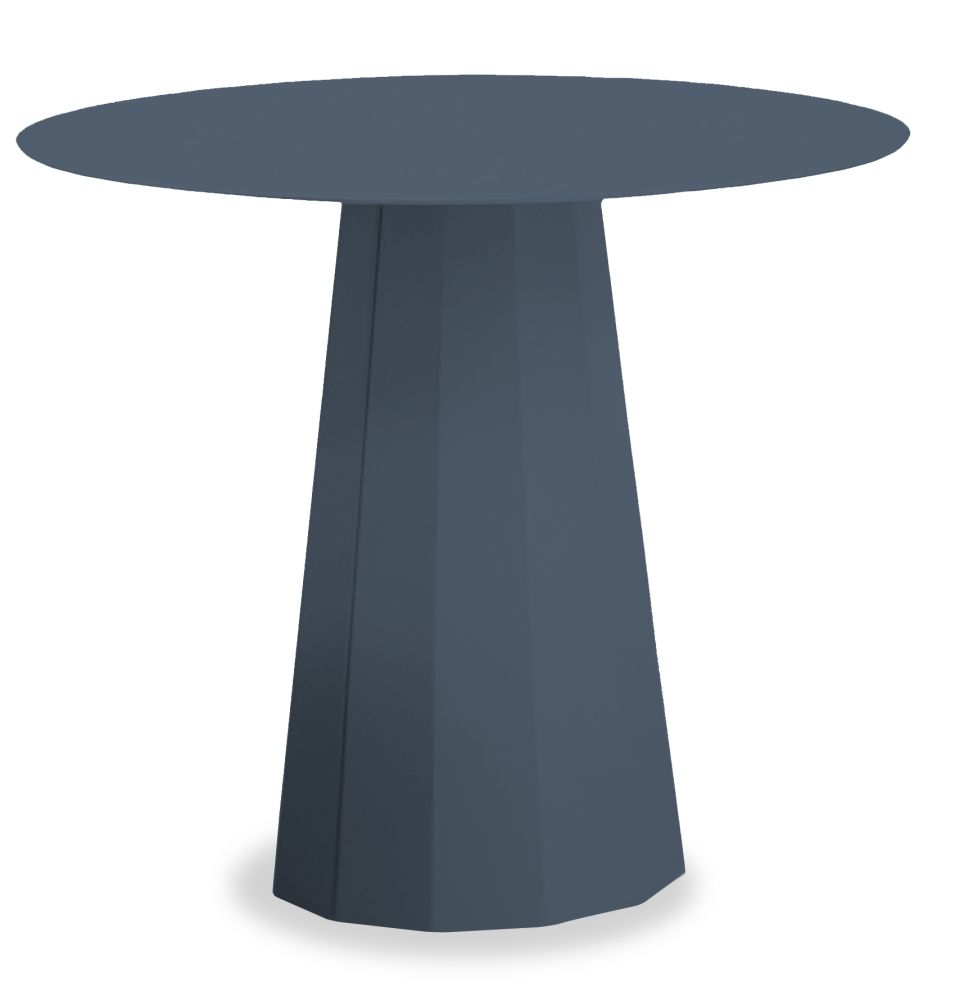 https://res.cloudinary.com/clippings/image/upload/t_big/dpr_auto,f_auto,w_auto/v1509441010/products/ankara-round-lounge-table-mati%C3%A8re-grise-constance-guisset-clippings-9601641.jpg