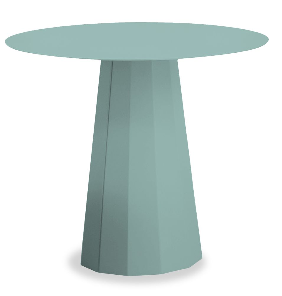 https://res.cloudinary.com/clippings/image/upload/t_big/dpr_auto,f_auto,w_auto/v1509441011/products/ankara-round-lounge-table-mati%C3%A8re-grise-constance-guisset-clippings-9601731.jpg