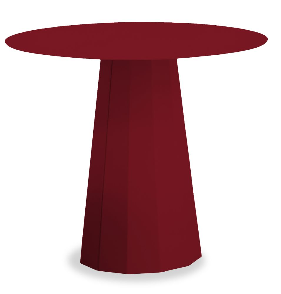 https://res.cloudinary.com/clippings/image/upload/t_big/dpr_auto,f_auto,w_auto/v1509441011/products/ankara-round-lounge-table-mati%C3%A8re-grise-constance-guisset-clippings-9601751.jpg