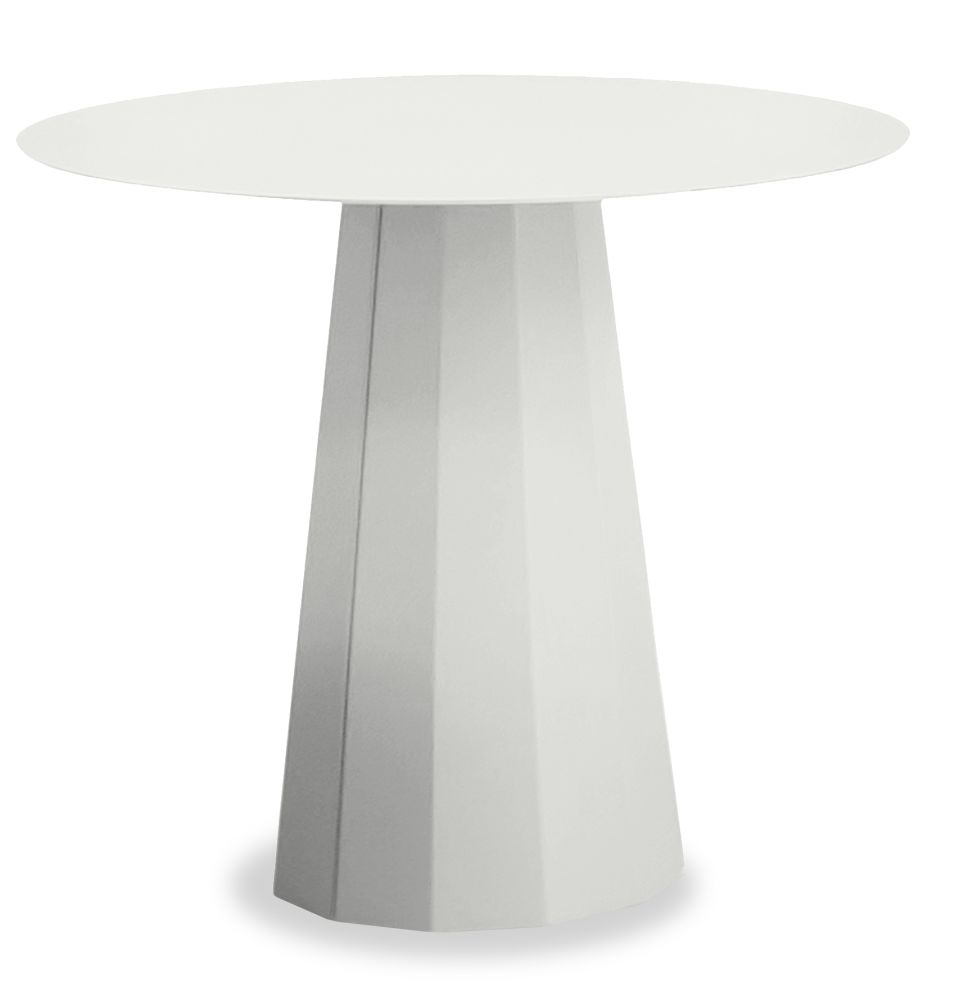 https://res.cloudinary.com/clippings/image/upload/t_big/dpr_auto,f_auto,w_auto/v1509441012/products/ankara-round-lounge-table-mati%C3%A8re-grise-constance-guisset-clippings-9601651.jpg