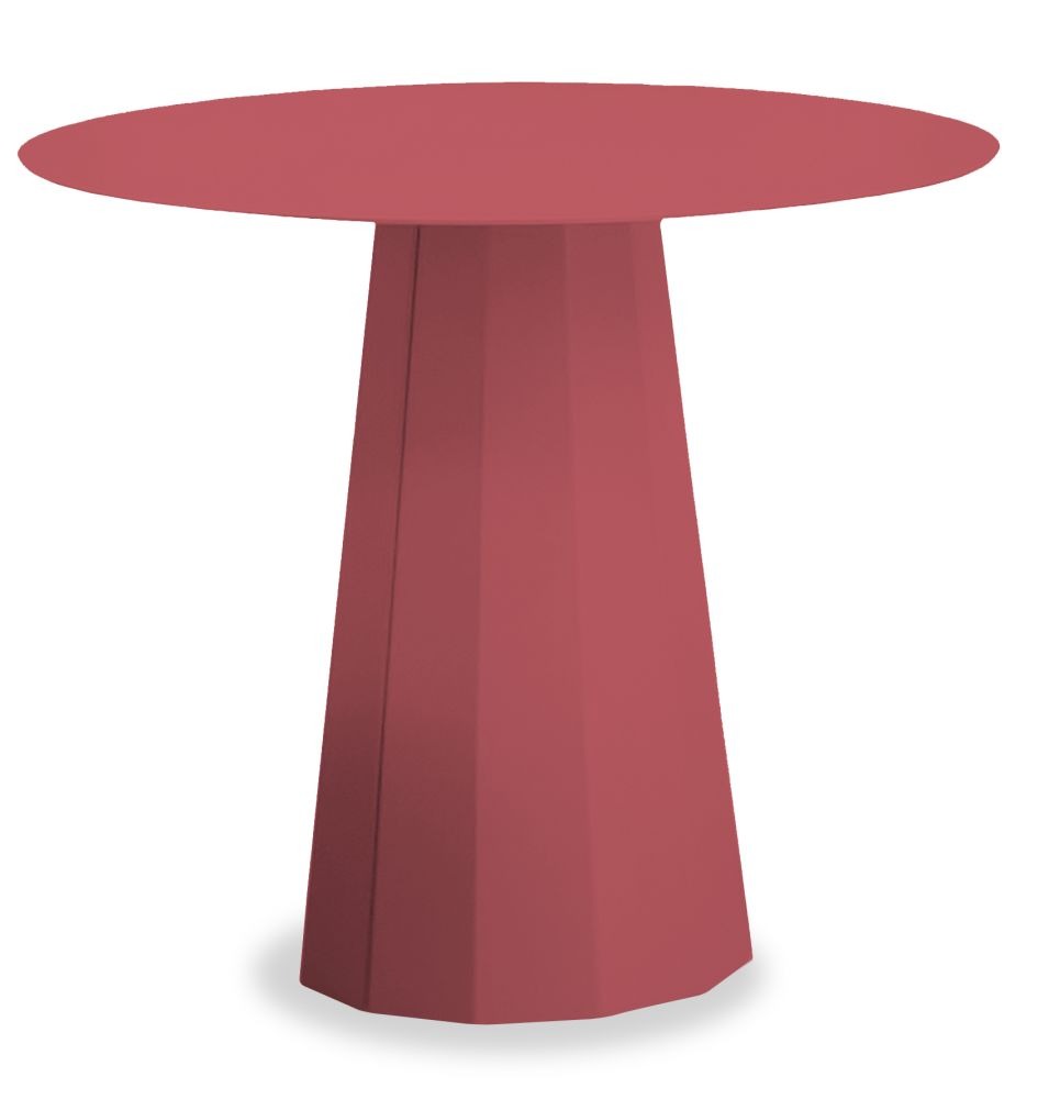 https://res.cloudinary.com/clippings/image/upload/t_big/dpr_auto,f_auto,w_auto/v1509441013/products/ankara-round-lounge-table-mati%C3%A8re-grise-constance-guisset-clippings-9601781.jpg