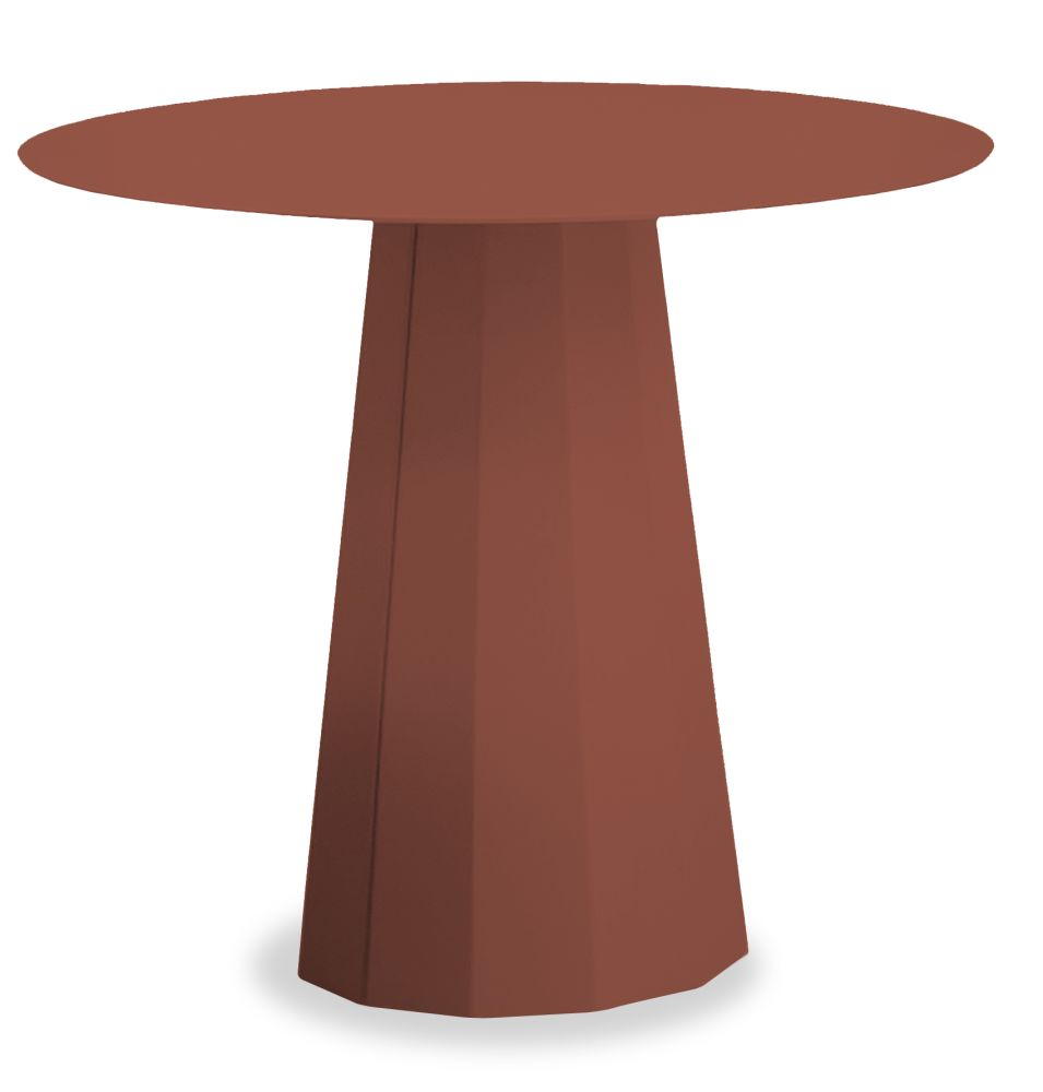 https://res.cloudinary.com/clippings/image/upload/t_big/dpr_auto,f_auto,w_auto/v1509441014/products/ankara-round-lounge-table-mati%C3%A8re-grise-constance-guisset-clippings-9601741.jpg