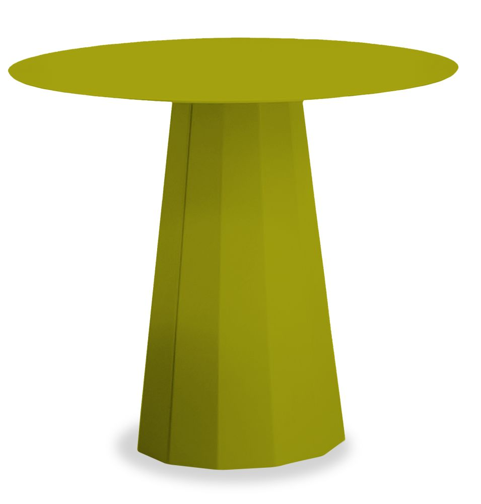 https://res.cloudinary.com/clippings/image/upload/t_big/dpr_auto,f_auto,w_auto/v1509441015/products/ankara-round-lounge-table-mati%C3%A8re-grise-constance-guisset-clippings-9601791.jpg