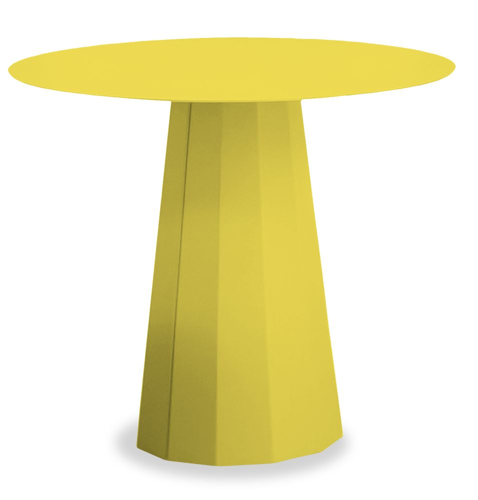 https://res.cloudinary.com/clippings/image/upload/t_big/dpr_auto,f_auto,w_auto/v1509441015/products/ankara-round-lounge-table-mati%C3%A8re-grise-constance-guisset-clippings-9601851.jpg