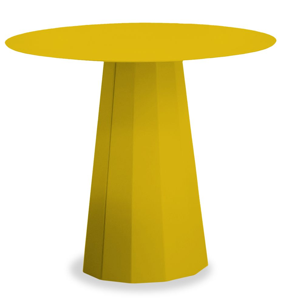 https://res.cloudinary.com/clippings/image/upload/t_big/dpr_auto,f_auto,w_auto/v1509441015/products/ankara-round-lounge-table-mati%C3%A8re-grise-constance-guisset-clippings-9601861.jpg