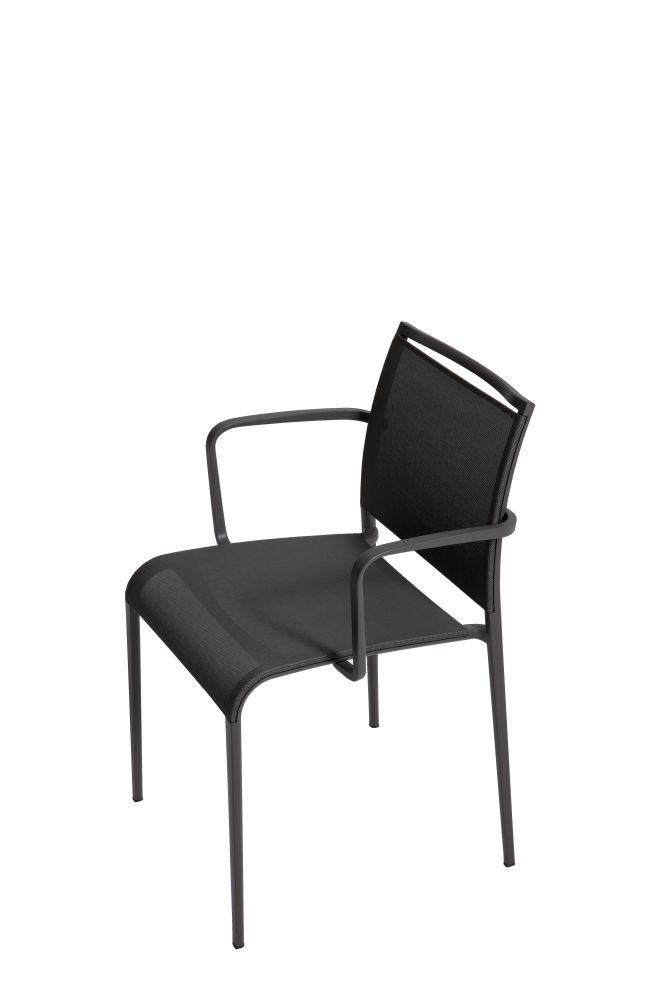 https://res.cloudinary.com/clippings/image/upload/t_big/dpr_auto,f_auto,w_auto/v1509445587/products/sand-light-armchair-desalto-pocci-dondoli-clippings-9602371.jpg